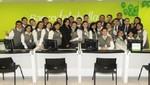 Grupo Falabella inauguró nuevo centro financiero en Chincha