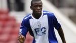 Estado de salud de Fabrice Muamba todavía es crítico