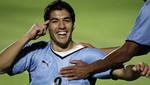 Luis Suárez descarta su salida del Liverpool