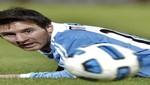 Argentina será depurada tras papelón en la Copa América