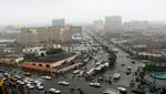 SENAMHI: Intenso invierno se seguirá sintiendo a nivel nacional