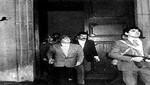 Confirmado: Salvador Allende sí se suicidó en Chile