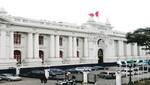 Perú Posible traicionaría alianza con Gana Perú