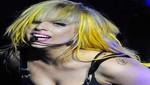 Lady Gaga 5 nominaciones a los Emmy