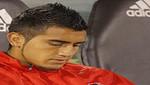 Chelsea ofrece 19 kilos por Arturo Vidal