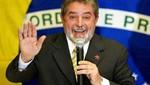 Dilma Rousseff será candidata por el PT en 2014, según Lula