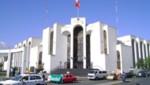 Arequipa: Mujer que mató a su esposo fue condenada a 15 años de prisión