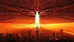 Extraterrestres aniquilarían a la humanidad, según NASA