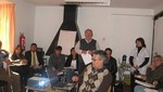 Osinergmin designa nuevos integrantes de Consejo de Usuarios