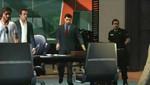 Videojuegos: mira el primer tráiler de Max Payne 3