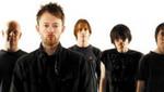 Radiohead anuncia gira en Europa y EE.UU.