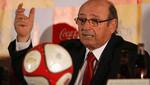 Markarián volverá a convocar a Carrillo y 'Cachito' Ramírez
