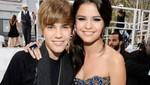Selena Gomez afirma que engríe en exceso a Justin Bieber