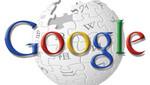 Cofundador de Google dona 500 mil dólares a Wikipedia