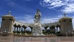Los turistas colombianos no necesitarán visa venezolana