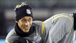 Neymar a Josep Guardiola: 'Lléveme al Barça'