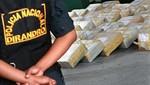 Drogas: alternativas a las políticas públicas de control