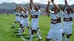 Inti Gas será el cuarto representante en la Copa Sudamericana