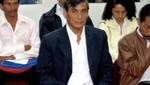 Rechazan pedido de traslado de Víctor Polay a cárcel común
