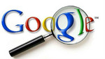 Google se niega a corregir el bug que afecta a casi mil millones de teléfonos móviles