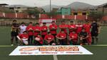 Más de 25 mil niños aprenderán los secretos del rugby