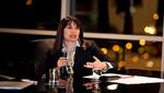 Ministra Silva informó que la Secretaría de la Comunidad Andina no autorizó salvaguardia impuesta por Ecuador