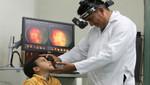 EsSalud advierte del riesgo de la conjuntivitis durante este verano