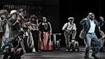 Premiso AIBAL: Noche de Gala para premiar al teatro de Lima
