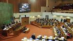 Chile: Cámara de Diputados aprobó el Pacto de Unión Civil