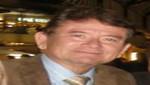 Gustavo Saberbein: 'Economía de EEUU se fortalecerá este 2015'