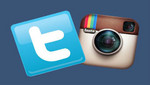 Twitter le dice a los usuarios que dejen de publicar enlaces de Instagram
