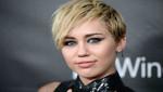 Miley Cyrus quiere una reunión  con Hannah Montana
