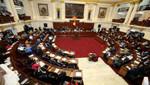 Reclaman debatir nuevas leyes laborales