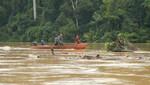 Parque Nacional del Manu beneficia con 3 millones de soles a poblaciones amazónicas
