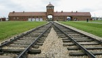 Auschwitz, un campo que resume todo el horror nazi
