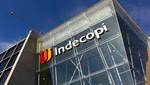 Indecopi sancionó a 39 colegios de Huaraz por infringir el Código de Protección del Consumidor
