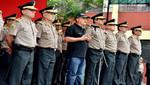 Ministro Urresti: Que demuestren con pruebas si hubo irregularidad en requisitoria contra Belaunde Lossio