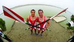 Selección Peruana de Remo realizará base de entrenamiento en Cuba