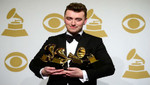 Grammys 2015: Lista completa de ganadores