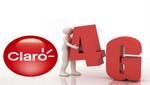 Tecnología 4G LTE de Claro ya se encuentra disponible para líneas Prepago