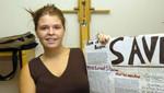EU confirma la muerte de la rehén Kayla Mueller
