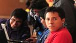 CNE emitió pronunciamiento 'Por una universidad de calidad'