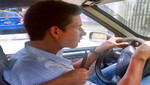Recomiendan a taxistas estar alertas ante ola de asaltos
