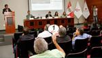 PCM a través de CONABI recaudó más de tres millones de soles en subasta pública de inmuebles decomisados