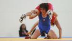 Vanessa Mallqui y Yanet Sovero obtuvieron medallas de bronce en el Campeonato Granma – Cerro Pelado en Cuba