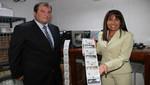 Ministra Silva: Exportaciones de Servicios se triplicarían al 2025