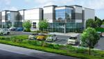 Centro Industrial La Chutana atraerá más de 1.000 millones de dólares en inversiones