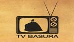 Por una mejor televisión