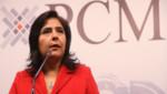 Ejecutivo declara en reorganización la Dirección Nacional de Inteligencia