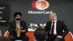 El gobierno egipcio y MasterCard colaboran para la inclusión financiera de 54 millones de ciudadanos a través del Programa Nacional de Identificación Digital